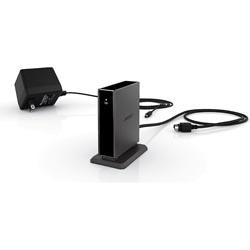 Wireless/Bluetooth Adaptors