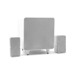 2.1 Speaker Systems