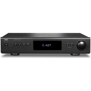 AM/FM/DAB+ Tuners