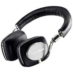 Wireless/Bluetooth Headphones