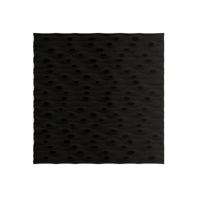 Artnovion Sahara Absorber Acoustic Panels - Noir