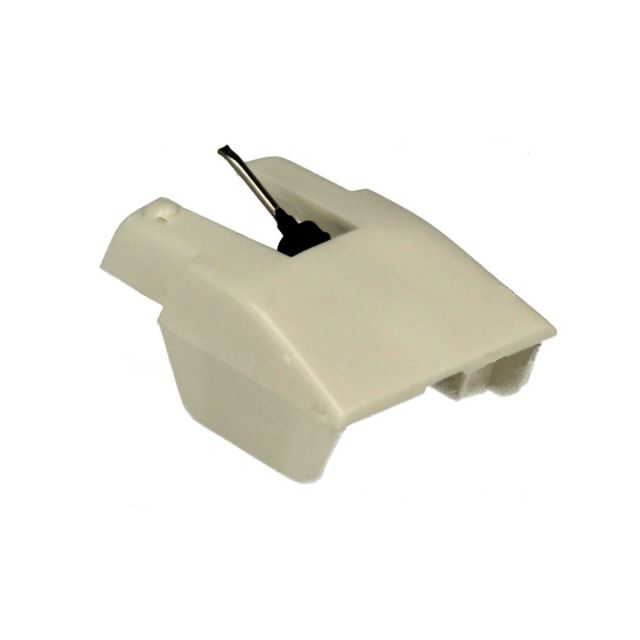 Audio Technica ATN-10E - Generic Replacement Stylus