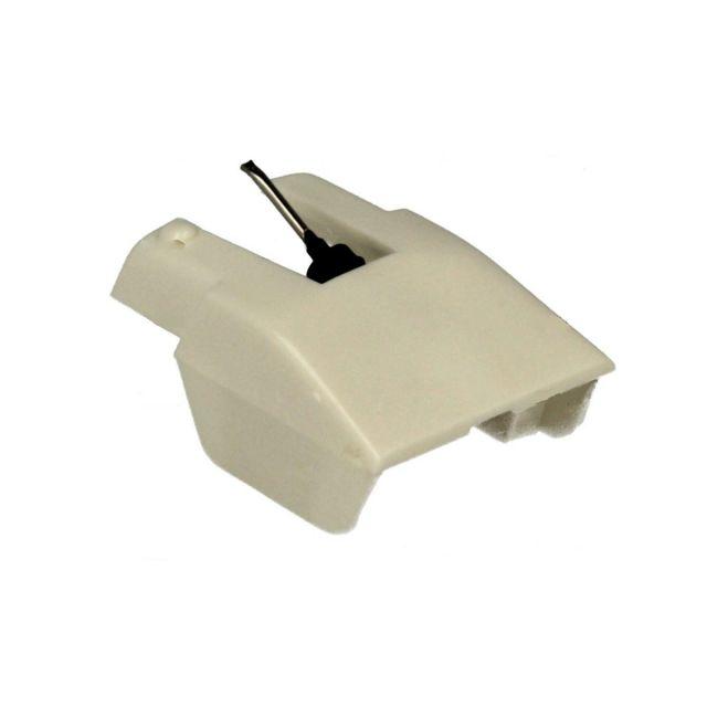 Audio Technica ATN-11E - Generic Replacement Diamond Stylus