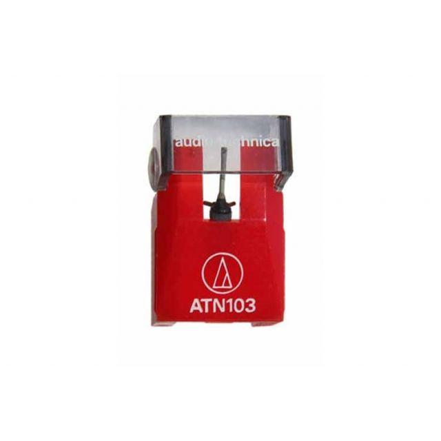 Audio Technica ATN-103 - Original replacement stylus.