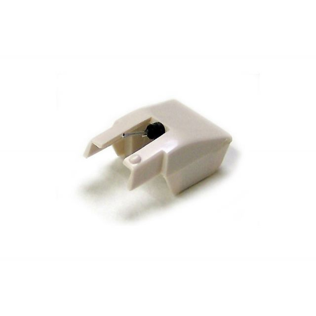 Kenwood N32 - Generic Replacement Diamond Stylus