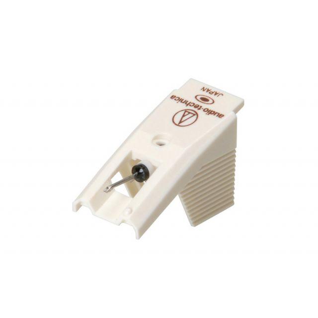 Audio Technica ATN-3472SE - Original Replacement Diamond Stylus.