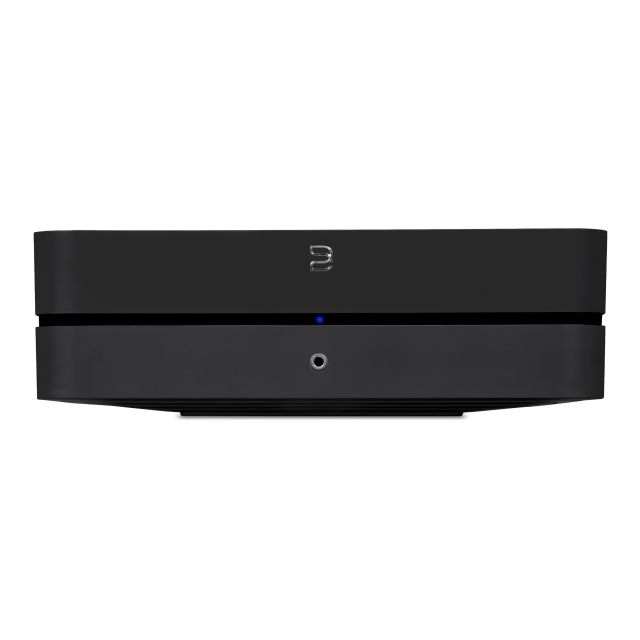Bluesound Powernode 2i (With HDMI) Wireless Streaming Amplifier