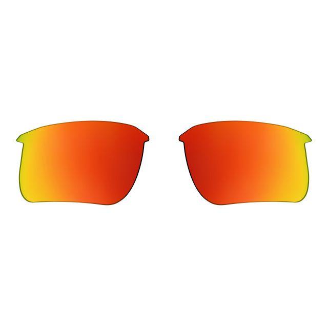 Bose Lenses Tempo Style Road Orange