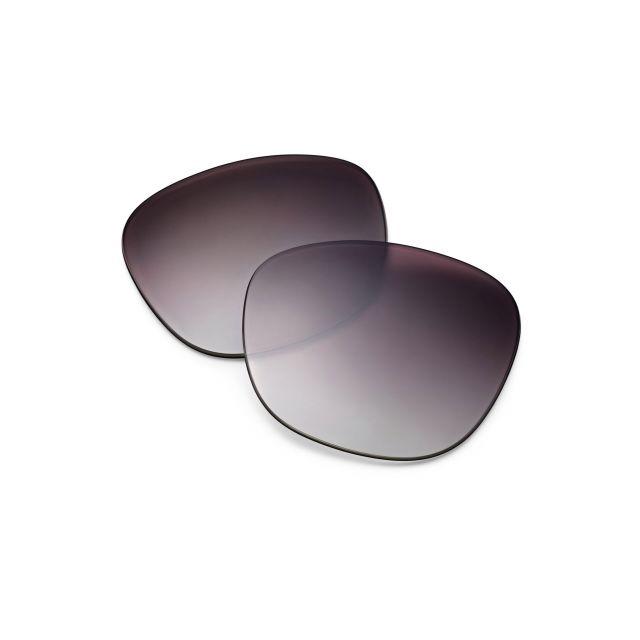 Bose Lenses Soprano Style Purple Fade