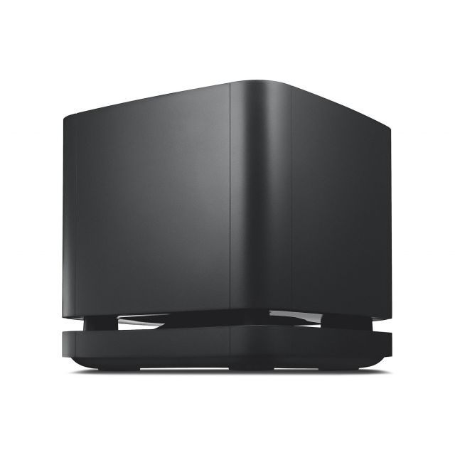 Bose Bass Module 500 Subwoofer - Front view