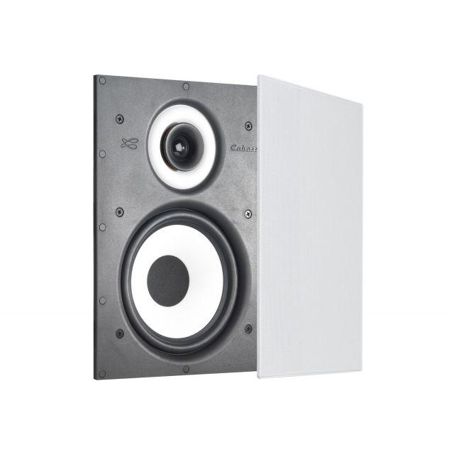 Cabasse Minorca MC In-Wall Speakers