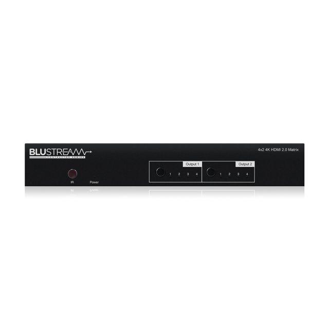 Blustream CMX42AB