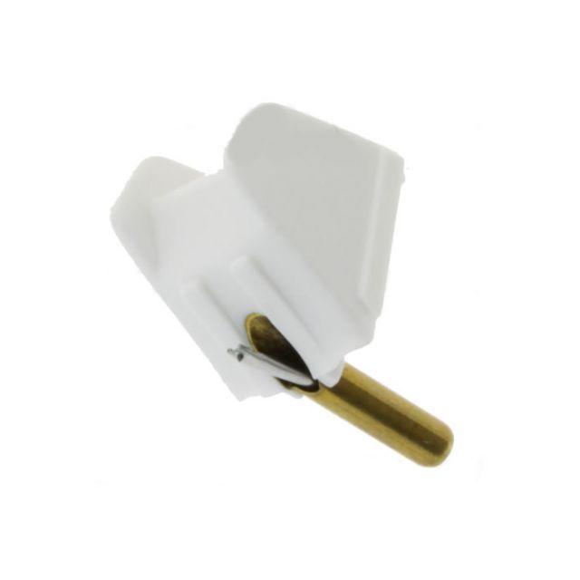 Denon DSN 34 Replacement Diamond Stylus