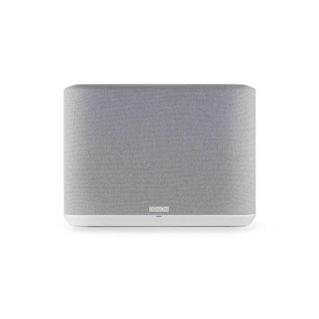 Denon Home 250 Wireless Speaker - Front view