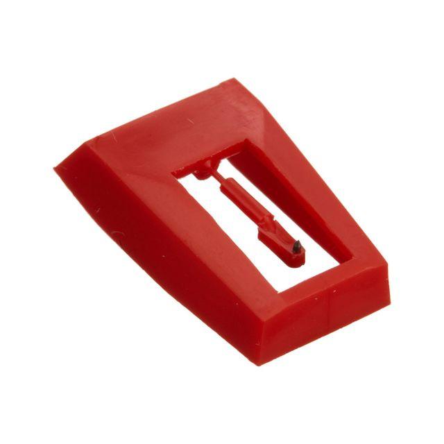 Denon SJN75 Replacement Diamond Stylus