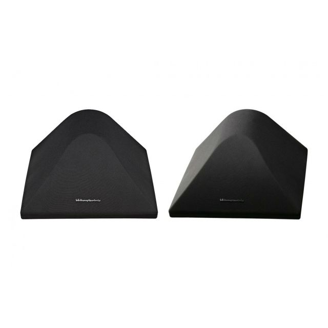 Wharfedale DFS Rear Surround Sound Speakers