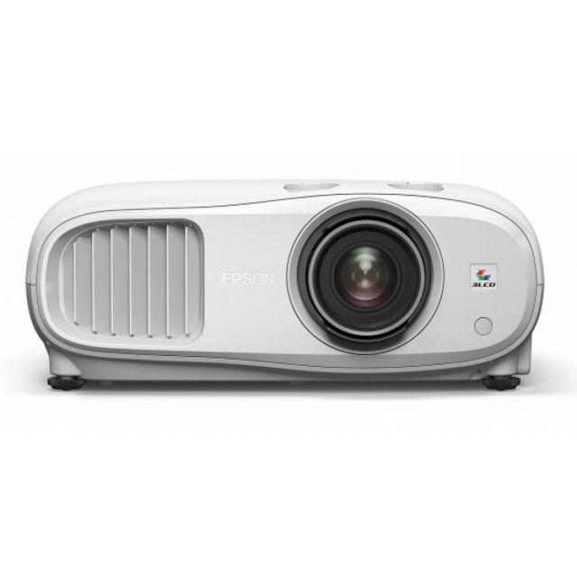 Epson EH-TW7100 Projector - Front view