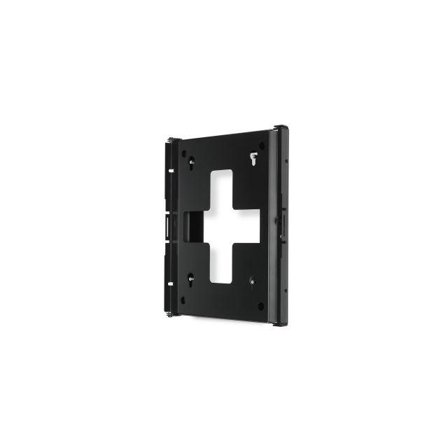 Flexson Wall Bracket For 4 Sonos Amps
