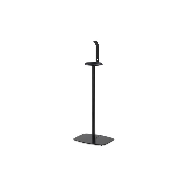 Flexson Move Floor Stand - Constructed from steel & aluminium