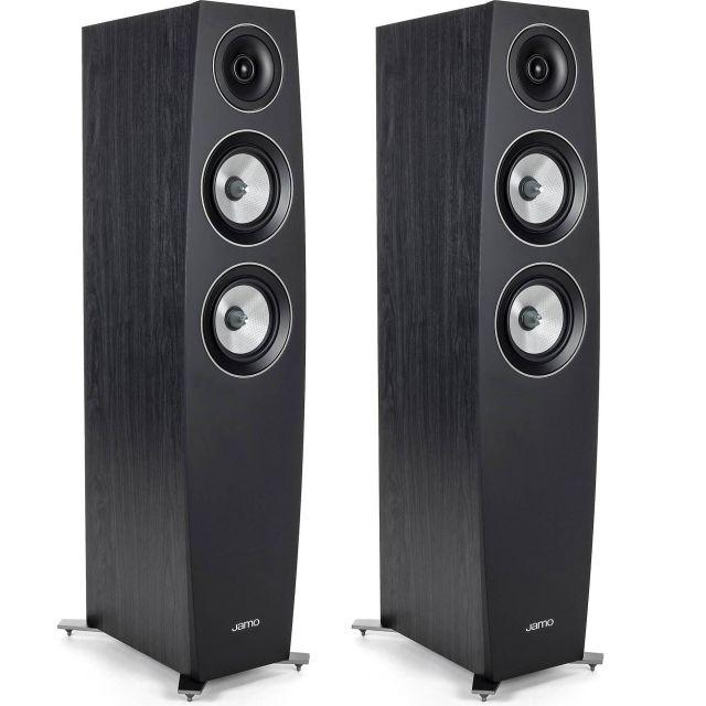 Jamo C95 II Speakers