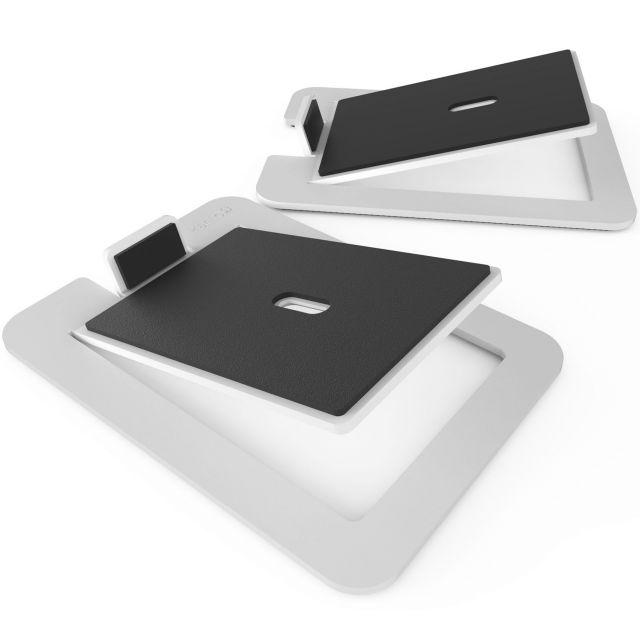 Kanto S6 Desktop Speaker Stands