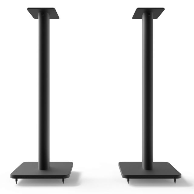 Kanto SP26PL Speaker Stands
