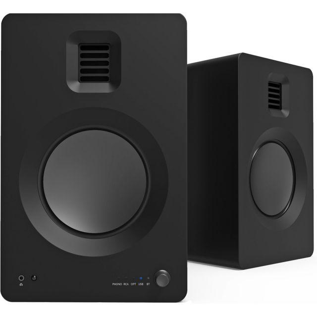 Kanto TUK Powered Speaker System
