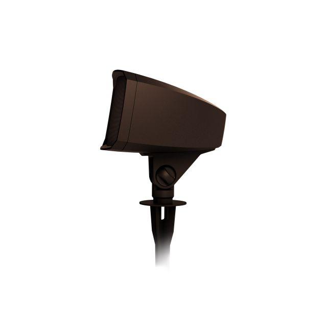 Klipsch PRO-650T-LS Outdoor Speaker (Sold Individually)