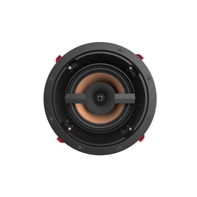Klipsch PRO-16RC In-Ceiling Speakers