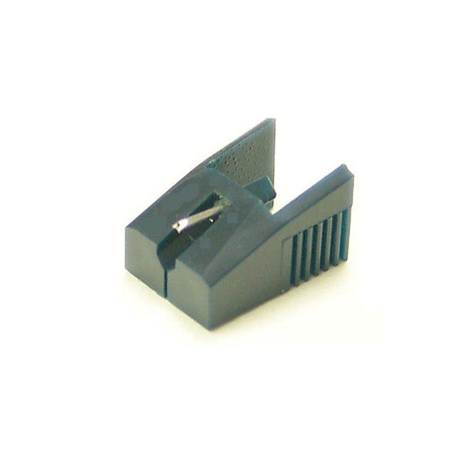 Marantz TT551 Generic Replacement Stylus