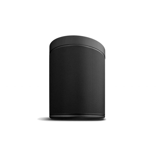 Yamaha MusicCast 20 Wireless Speaker - Front view
