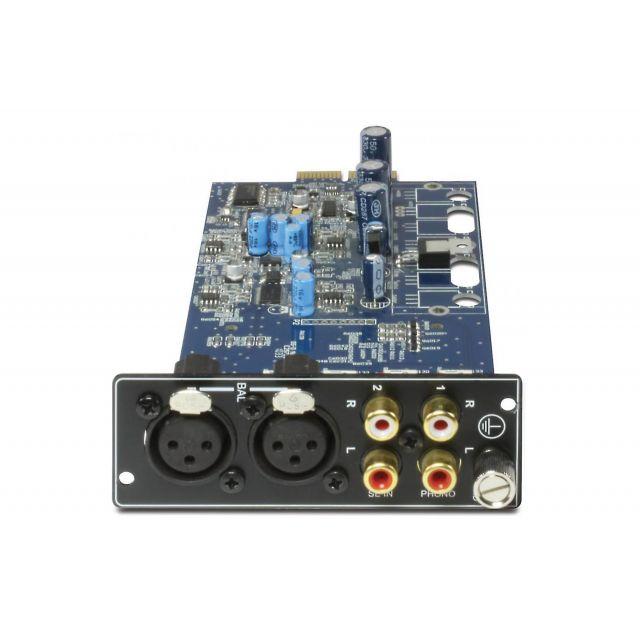 NAD DD AP-1 MDC Module