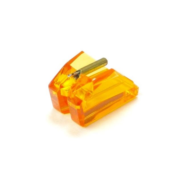 Replacement Stylus For National Technics EPS Series Cartridges