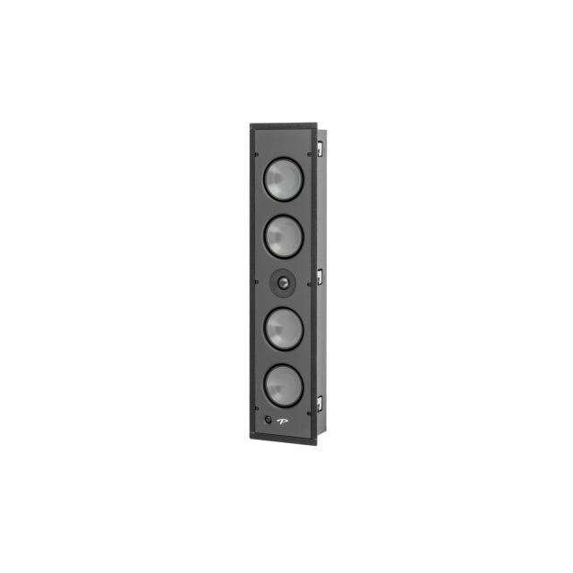 Paradigm CI Pro P3-LCR - Sold individually (Displayed without grille cover)