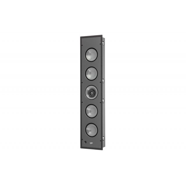 Paradigm CI Pro P5-LCR - Sold individually (Displayed without grille cover)
