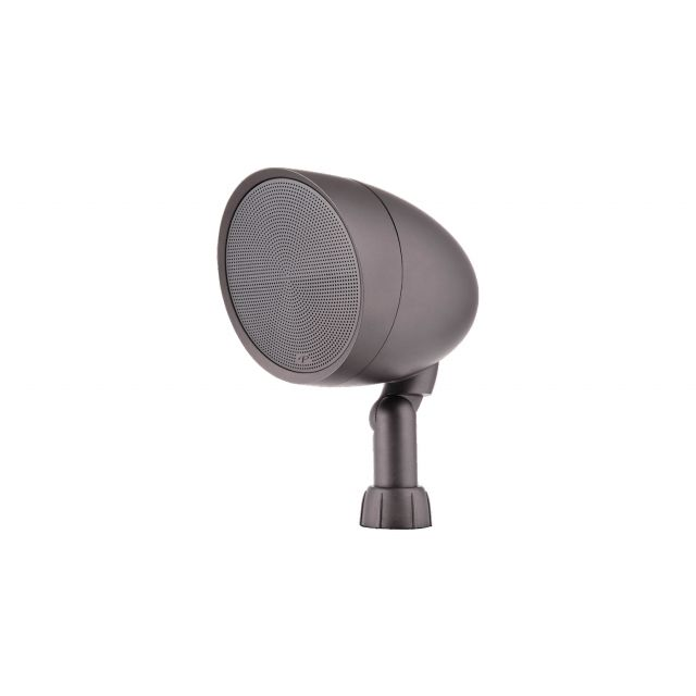 Paradigm GO-6 Outdoor Speakers - Front angle view