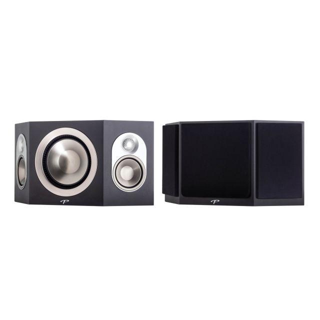 Paradigm Prestige 25S Surround Rear Speakers - Front view
