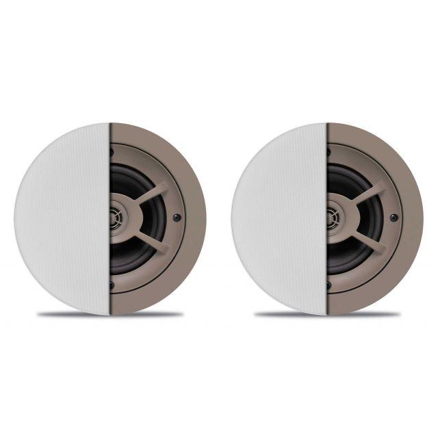Proficient Audio Protege C501 - Sold As A Pair