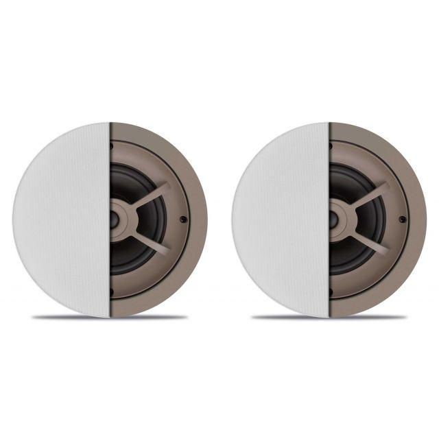 Proficient Audio C606 In-Ceiling Speaker