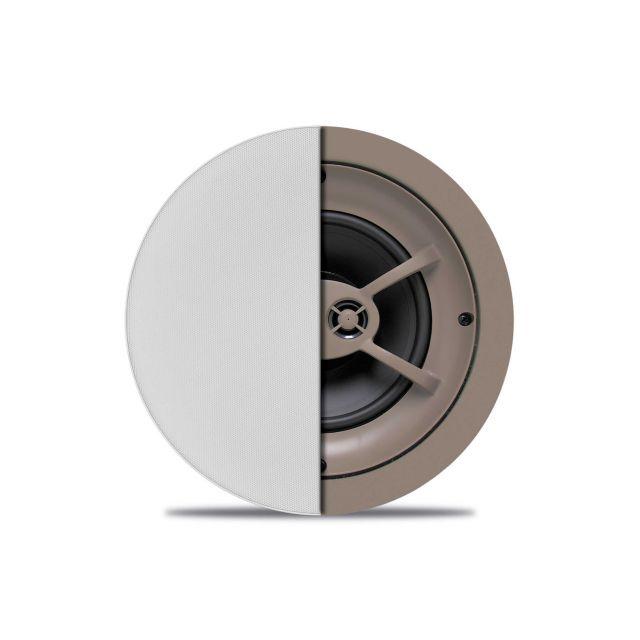 Proficient Audio Protege C625TT - Sold Separately