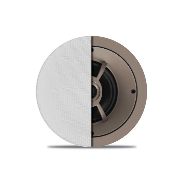 Proficient Audio Protege C651 - Sold Individually