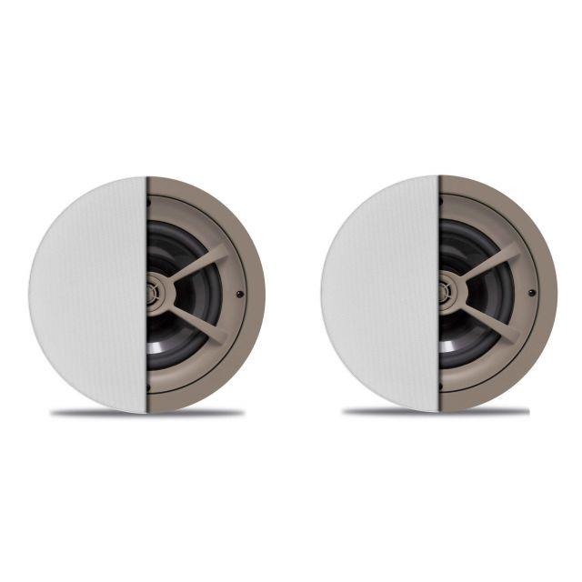 Proficient Audio C801 - Sold As A Pair
