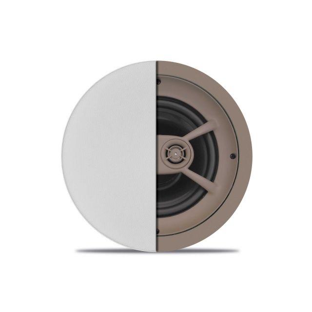 Proficient Audio C825TT - Sold Individually