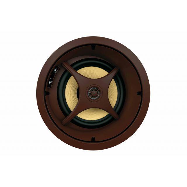 Proficient Audio Signature Series C875s - Sold Individually