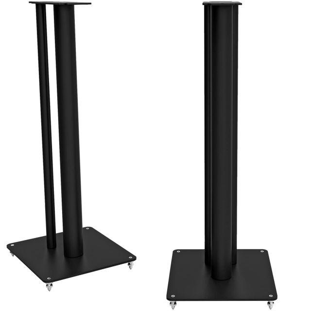 Q Acoustics Q3000FSi Speaker Stands