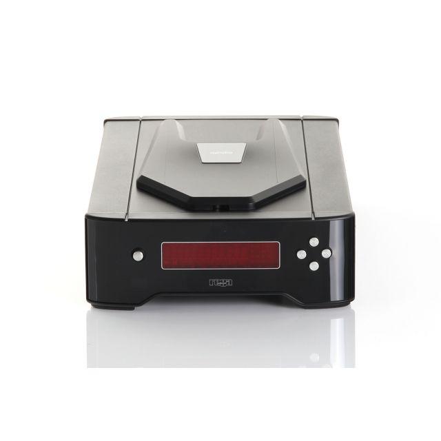Rega Apollo CDP Audiophile CD Player - Front view