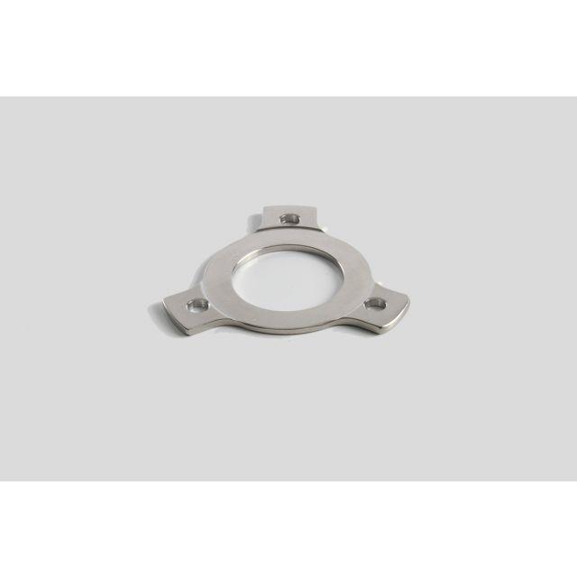 Rega Spacer Stainless Steel