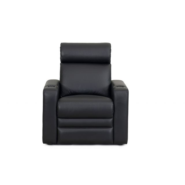 RowOne Ambassador C304A - Imagine 4 of these amazing chairs in a row!