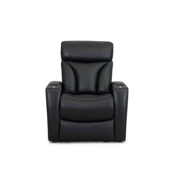 RowOne Carmel C304C -  Imagine 4 of these amazing chairs in a row.