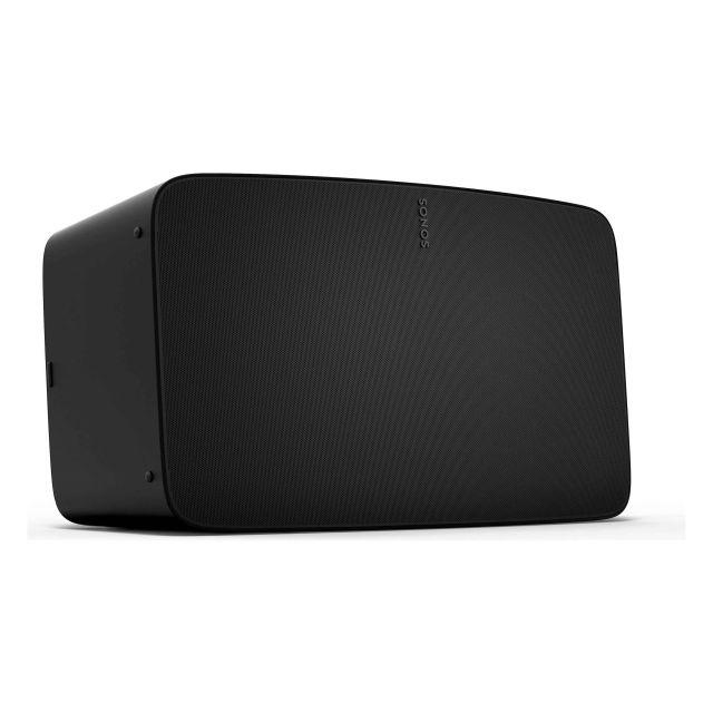 Sonos Five Wireless Speaker